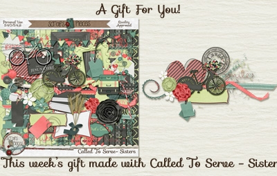 http://blog2.scraps-n-pieces.com/thedesigners/wp-content/uploads/2014/01/CTSSfreebie400.jpg