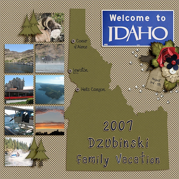 2015-01-22_LO_Idaho-Cover