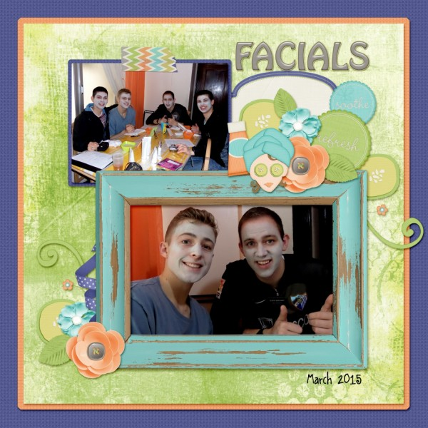 http://blog2.scraps-n-pieces.com/thedesigners/wp-content/uploads/2015/10/2015-March-Derick-Mission-Facials-600x600.jpg