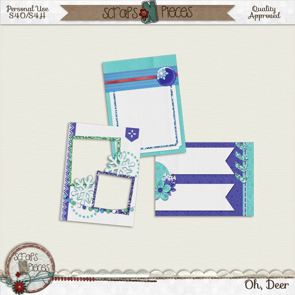 http://blog2.scraps-n-pieces.com/thedesigners/wp-content/uploads/2016/05/SNP_OD_JournalCards.jpg
